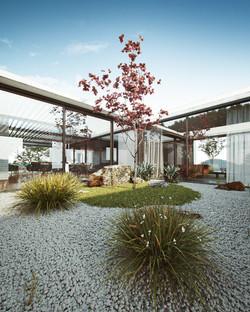 MrMitchell_Mittagong_08_Interior Garden_
