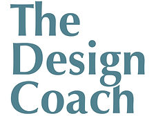 TDC - Logo [POS].jpg