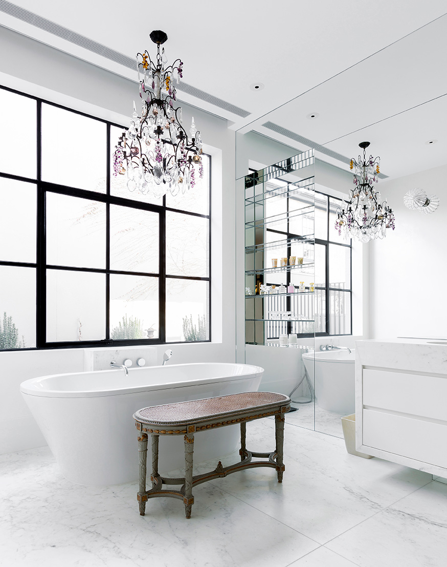 South Yarra Bathroom 4