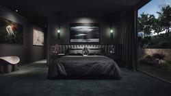 MrMitchell_Mittagong_11_Master Bedroom_R
