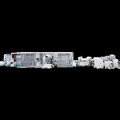 RDH-120-02 + PCD-120-08H-UV + EDC-16-05.