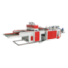 HSGN-450x2.png