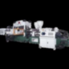 NSK-375-2C.png
