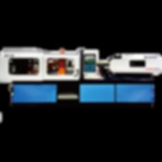 NRV Series (Interactive Outward Toggle).
