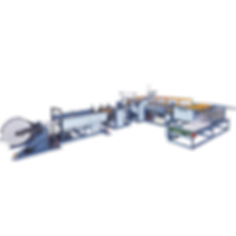 RS-3C.png