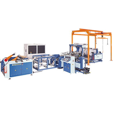 PP Woven Cloth Tubing Machine.png