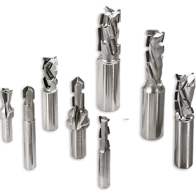 PCD Router Bits.png