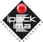 Ipack-5.jpg