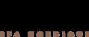 logo_strom_spa.png
