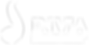 INVIA_logo-blanc-01.png