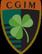 Club de golf de l'île de Montréal.png