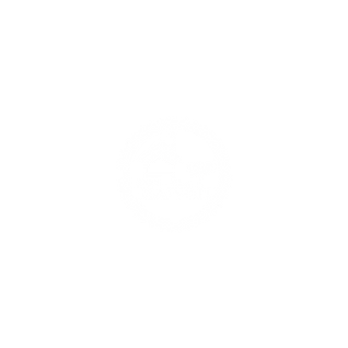 logo blanc sur fond blanc 2020.png