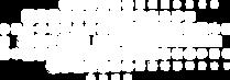 SC_Signature_2015_Final_BLANC.png