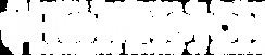 logo SHQ-blanc-PS.png