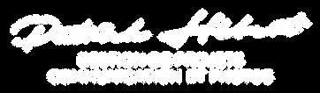 Logo Patrick Hébert.png