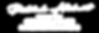 Logo_PATRICK_HÉBERT_GPCP_2017_blanc.png