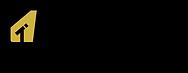 RHA-divertissement-Logo ALL-v2_RHAD-Lat-