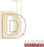Les Entrepôts Dominion – une salle à découvrir