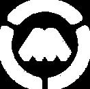aimq_logo-logo-mark-reverse-rgb.png