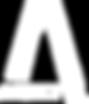 agency-13-logo-white-trans.png