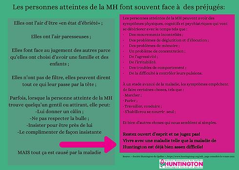 Affiche_préjugés.png