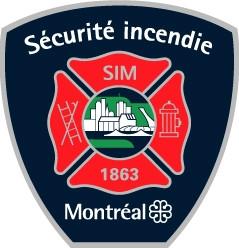 Normes du service d'incendie en organisation d'événement 2/3