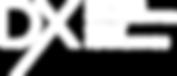Logo-DX-bilingue-blanc-blanc.png
