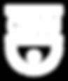 CERIU_Logo-Blanc-Transparent.png