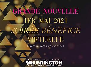 pub_facebook_soiréebénéfice_lancement