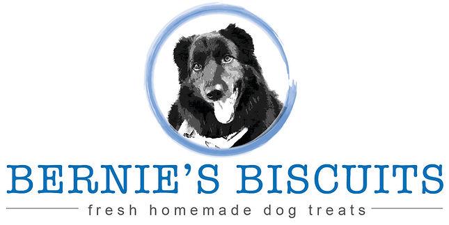 BB_Logo-01.jpg