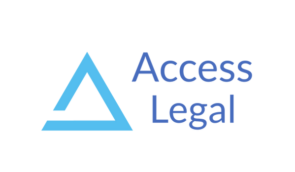 Access-logo-lato-highres - FINAL.png