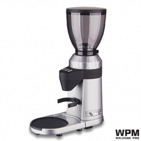 ZD-16 意式錐刀咖啡研磨機(行貨 1年保養)