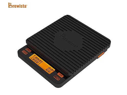 Brewista Smart Scale II Brewista 二代智能電子秤