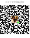 23-8-18-0319_edited.jpg