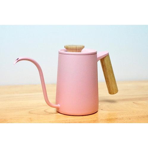 咖啡手沖壺 不銹鋼細口壺 滴漏式咖啡手沖壼 細咀壼 細注水口 $129 - $299