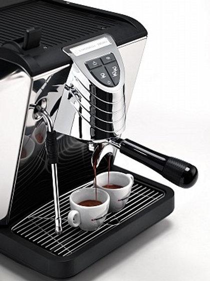 NUOVA SIMONELLI - OSCAR II 專業意式半自動咖啡機 意大利製造 (行貨) 可加配冇底手抦