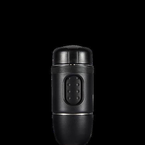 Staresso Mini 手持式咖啡機, 多功能隨身咖啡機