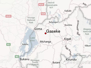 盧旺達 蓋瑟克 FW A 微批次 Rwanda Gaseke FW A Microlot