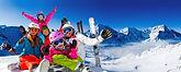 h_wintersport.jpg