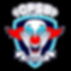 Logo Samarobriva blanc.png