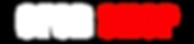 CrossFit Samarobriva Partenaire Amiens