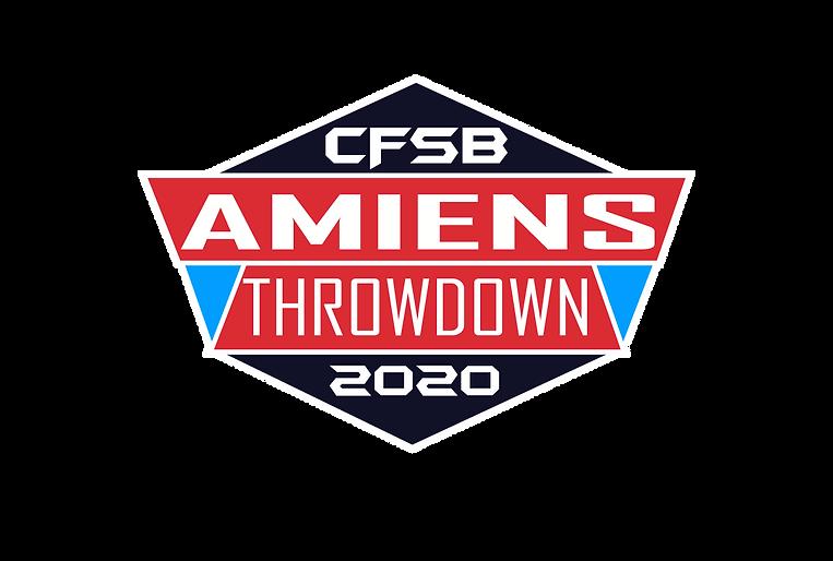 logo amiens 2020-01.png