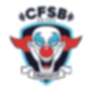 Logo CrossFit Samarobriva Amiens