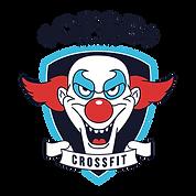 CrossFit Samarobriva Amiens