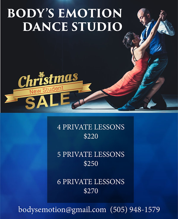 Christmas Dance Lessons A.JPG