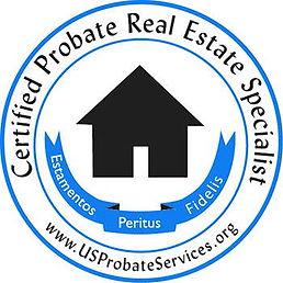 CPRES Logo.jpg