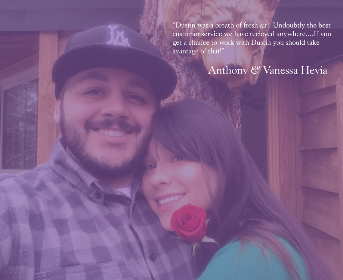 Anthony-&-Vanessa-Hevia.png