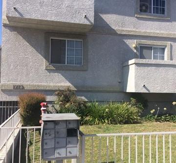 For Sale - 1713 W. 147th Street #2, Gardena, CA, 90247 - MLS IN18204457