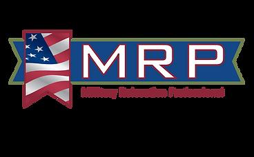 MRP_Logo_1.png