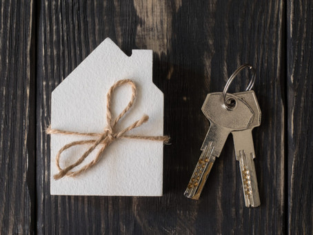 The Worst Mistakes You Can Make As a Home buyer